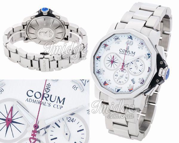 Мужские часы Corum  №MX2561