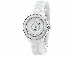 Женские часы Christian Dior Модель №MX1703