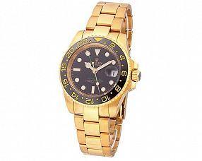 Копия часов Rolex Модель №MX3134