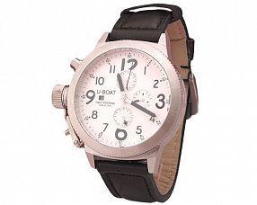 Мужские часы U-BOAT Модель №M3880-1