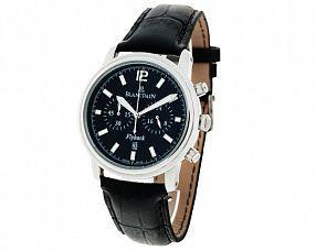 Мужские часы Blancpain Модель №N1763