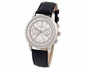 Мужские часы Vacheron Constantin Модель №MX1160