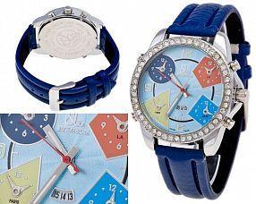 Женские часы Jacob&Co  №S0129-1