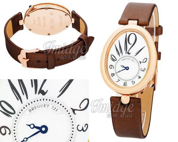 Женские часы Breguet  №MX2108
