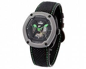 Мужские часы Dietrich Модель №N2492