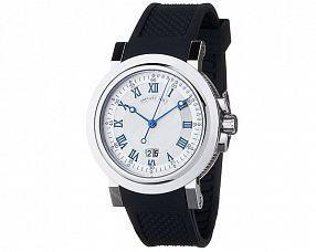 Копия часов Breguet Модель №MX1247