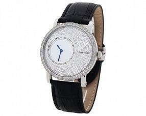 Копия часов Cartier Модель №N2065