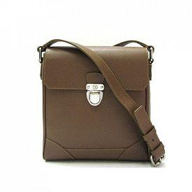 Сумка Louis Vuitton  №S258