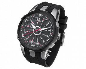 Копия часов Perrelet Модель №MX3380