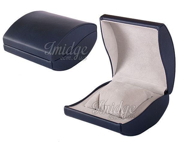 Коробка для часов Gift box  №1064