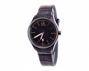 Копия часов Calvin Klein Модель №N0826