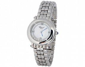 Женские часы Chopard Модель №N0304