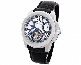 Копия часов Cartier Модель №MX2797