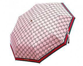 Зонт Gucci Модель №U023