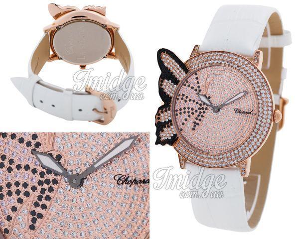 Женские часы Chopard  №N2376