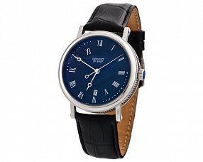 Мужские часы Breguet Модель №MX1295