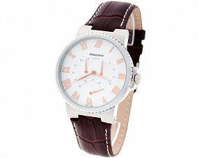 Мужские часы Audemars Piguet Модель №MX2666