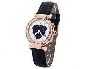 Женские часы Chopard Модель №N2386