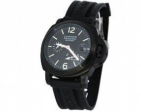 Мужские часы Panerai Модель №M2666