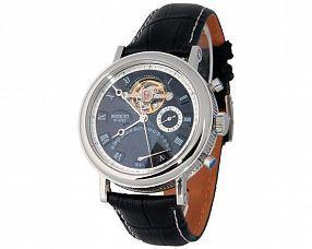 Мужские часы Breguet Модель №MX0159
