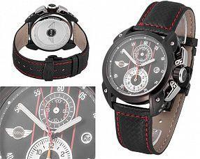 Мужские часы BMW  №N2597