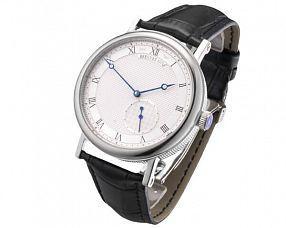 Мужские часы Breguet Модель №MX3629