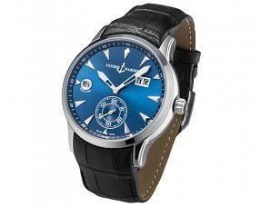 Мужские часы Ulysse Nardin Модель №MX3734