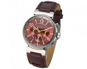 Унисекс часы Louis Vuitton Модель №MX3737