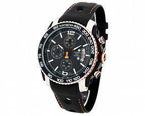 Мужские часы  Tissot Модель №N2298