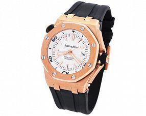 Мужские часы Audemars Piguet Модель №MX2780