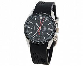 Мужские часы Tag Heuer Модель №MX0974