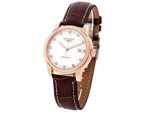 Мужские часы Longines Модель №MX2284