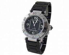 Мужские часы Cartier Модель №H0631