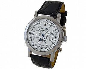 Копия часов Patek Philippe Модель №S306