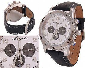 Мужские часы Breguet  №MX0231