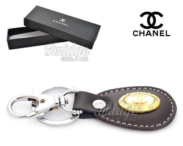 Брелок Chanel  №121