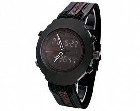 Копия часов Omega Модель №MX2193