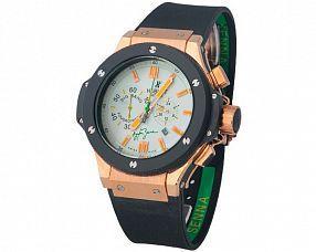 Копия часов Hublot Модель №N0593