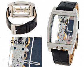 Копия часов Corum  №MX0990