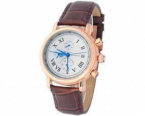 Копия часов Montblanc Модель №MX0520