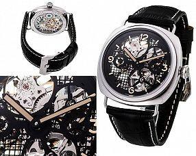 Мужские часы Panerai  №MX3228