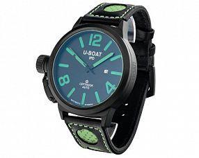 Мужские часы U-BOAT Модель №N1716