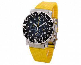 Мужские часы Paul Picot Модель №MX1891