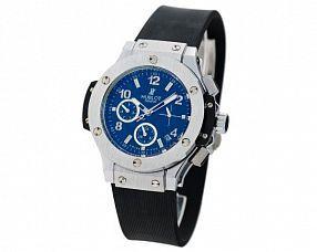 Унисекс часы Hublot Модель №MX1873