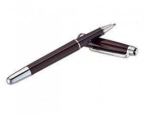 Ручка Montblanc  №0638