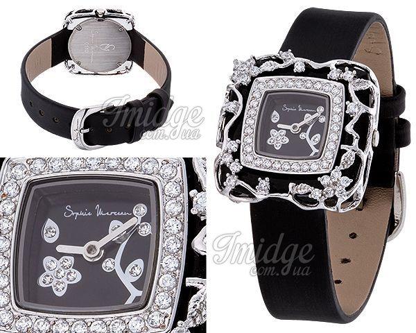 Женские часы Sophie Marceau  №N2493