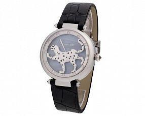 Женские часы Cartier Модель №N1542