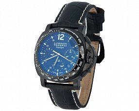 Мужские часы Panerai Модель №N0334