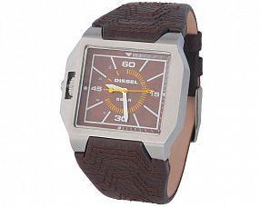 Мужские часы Diesel Модель №N0653