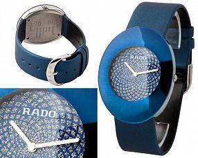 Женские часы Rado  №MX0758